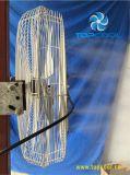"""Вентилятор 36 корзины """" с Fogging системой для зеленой дома!"""