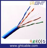 Câble LAN 23AWG UTP CAT6
