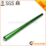 Nr., 30 grüne Spunbond nichtgewebte Gewebe-Laminierung
