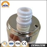 Bottiglia senz'aria cosmetica di alta qualità per crema