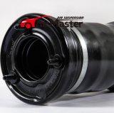 Hintere Luft-Sprung-Beutel-Reparatur-Installationssätze für Benz W220 (A2203205013)