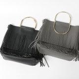 豪華な方法女性のHangbag新しいデザインショルダー・バッグの革製バッグの一定のハンドバッグ