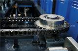 Machine de soufflement de bouteille complètement automatique de certificat de la CE