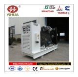 Weichai Deutzエンジン水冷却の20-320kw発電機