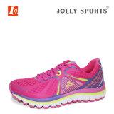 Sports neufs d'espadrille de chaussures de modèle de mode exécutant des chaussures de loisirs pour les hommes