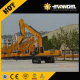 판매를 위한 1.5 톤 소형 굴착기 Xe15