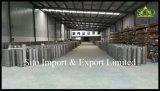 フィルター使用のためのステンレス鋼の金網304 316