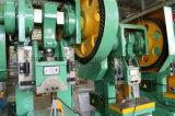 J23 China Lieferanten-Stahlloch-lochende Maschine, Schwungrad-Presse-Maschine, schnelle Geschwindigkeits-Stempeln