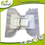 Tecidos adultos impressos de venda quentes