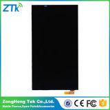 Großhandelstelefon LCD-Bildschirmanzeige für HTC eins E9 Touch Screen