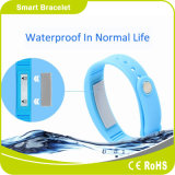 Sleep Monitor Pedometer Waterproof Calorie Distance Measurement Fitness Smart Wristband