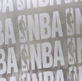 Escritura de la etiqueta al por mayor del traspaso térmico de las etiquetas engomadas de la prensa del traspaso térmico para las camisetas de Chirldren