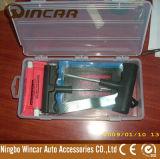 комплекты для ремонта покрышки 37PCS (TM16)