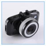 1080P Dascam Videogerät MiniWiFi Auto DVR mit Nachtsicht