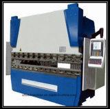 Gute Qualitätsautomatische verbiegende Maschine/Kerben des Machine/CNC Fräsers