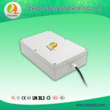 блок батарей иона лития накопления энергии 22.1V 36Ah QSD8209
