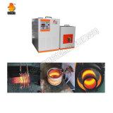 Hete Verkopende het Verwarmen van de Inductie Tgs Machine voor Non-ferroSmelten van metaal