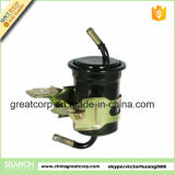 Qualitäts-Dieselmotor-Kraftstoffilter Ok08A-20-490