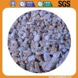 Sulfato De Bario Pigmentか沈殿させたバリウム硫酸塩(BaSO4)