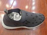 Nieuwe Stijl Meer Schoenen van /Comfort van de Schoenen van de Vrije tijd van de Kleur/Schoenen van de Jongen/de Schoenen van het Meisje