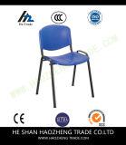 Hzpc268 Cadeira de estudo de escritório empilhável de plástico