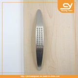 Ручка шкафа сплава цинка вспомогательного оборудования оборудования мебели