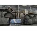 Автомат для резки мрамора/гранита для каменного блока