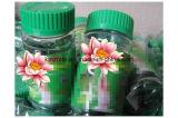 Msv que adelgaza la cápsula, píldora natural de la pérdida de peso