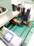 Автомат для резки провода скорости средства CNC Dk7725b