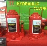 Hv-Ot14 cric hydraulique pour le camion