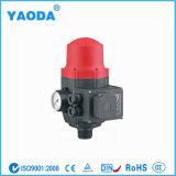 Pump Control Electrónico para la bomba de agua (SKD-2CD)
