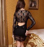 Женское бельё женщин нижнего белья шнурка высокого качества сексуальное