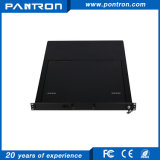 4ports 8ports 16ports 1u Rack Up 17 '' LCD Kvm Switch