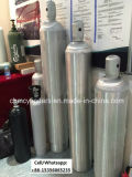 Cilindros de gás de alumínio do Fábrica-Preço barato