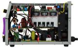 Máquina de estaca industrial do Mosfet do inversor (CORTE 40)