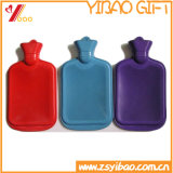 Ketchenware draagt Silicone Op hoge temperatuur Hete Waterbag (yb-u-126)