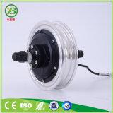 """Jb-105-10 """" 250 와트 10 """" 전기 자전거 허브 모터"""