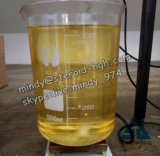 Eficiência Hot Sale Oil Injective Masteron Propionate 100mg / Ml para Bodybuilding