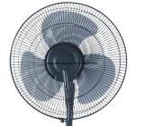 Haushaltsgerät-elektrischer Nebel-Ventilator mit 100W