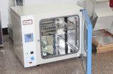 Intelligentized vertikaler elektrischer Plastik, der Ofen prüft