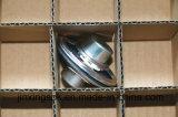 57mm 50 ohm 0.25-2W altavoz de cono de papel con RoHS