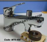 Mélangeur neuf de robinet de bassin (M70-400)
