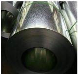 Bobina d'acciaio galvanizzata tuffata calda
