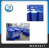 Pirrolidone n-metilico per i materiali ausiliarii dell'elettrodo della batteria di ione di litio