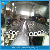 Pijp van het Staal van de Koolstof van ASTM A106 Gr. B de Naadloze 17*5