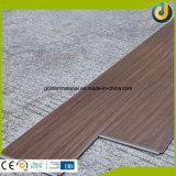 Pavimento di plastica del PVC con il certificato del Ce