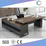 Muebles de oficinas del escritorio del encargado de la alta calidad de Foshan