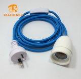 SAA Stecker-Netzkabel-Set Cx-SAA06