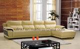 تصميم حديثة أثاث لازم يثبت يعيش غرفة بالجملة [فورنيتثر/] أريكة ([هإكس-ف602])