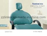 Unità dentale della presidenza del St-Ryan dell'innesto ergonomico paziente di lusso di disegno di Suntem